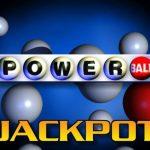 A Guaranteed Personal Powerball Win